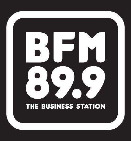 BFM+Logo
