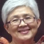 Dr-Irene-Tan