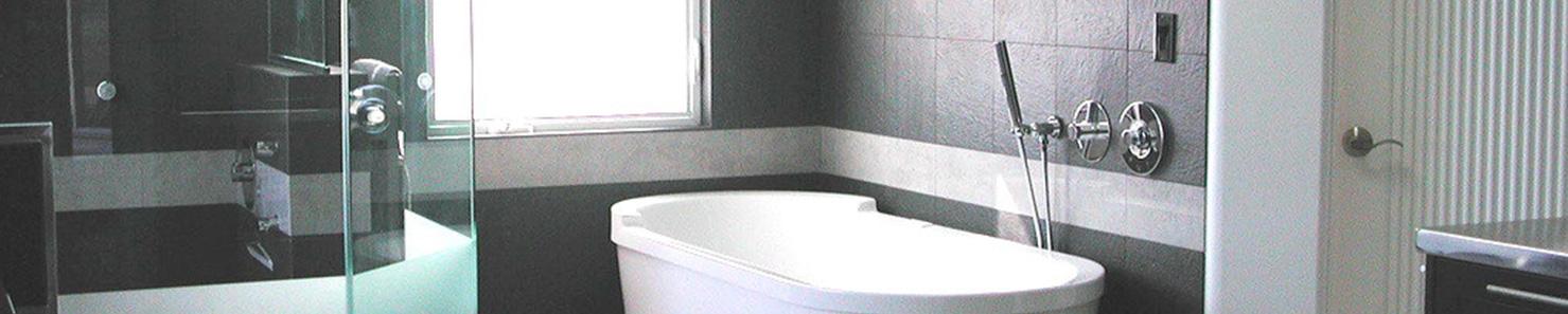 banner-bathroom