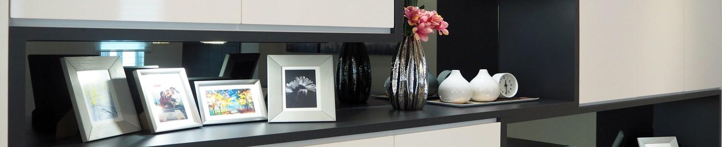 High-Gloss-Storage-Cabinet-21479x900